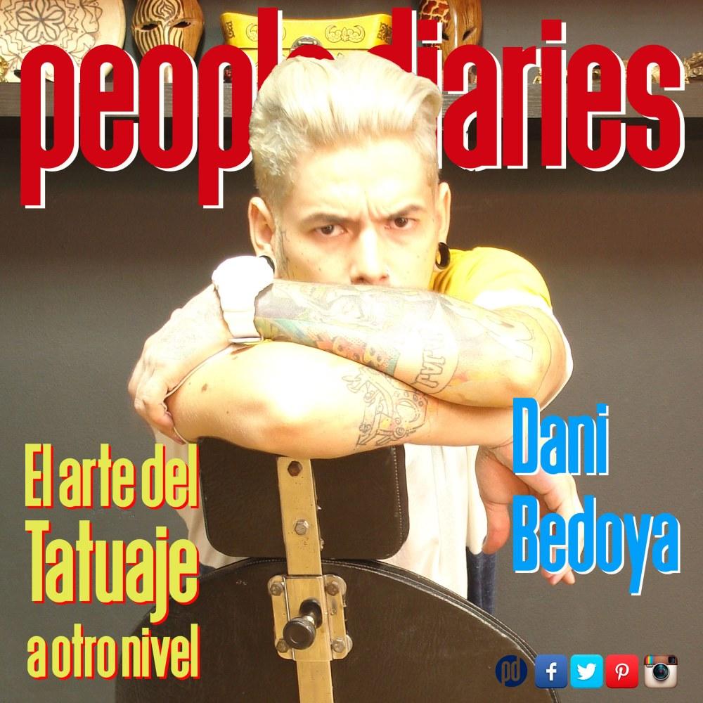 portada-dani-bedoya